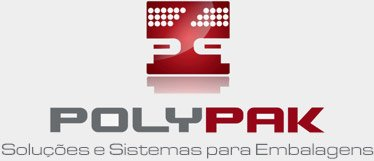 Soluções e Sistemas para Embalagens - Polypak